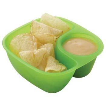 Plates, Bowls & Serveware