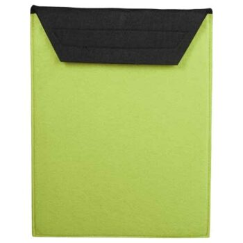 Tablet Cases and Accessories