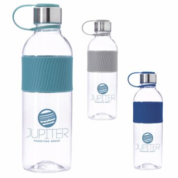 Glass Bottles & Tumblers