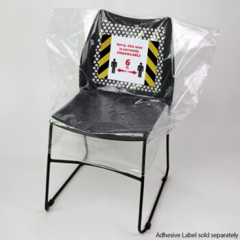 Stands & Furniture