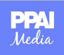 PPAI Media