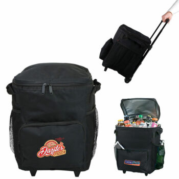 Rolling Bags