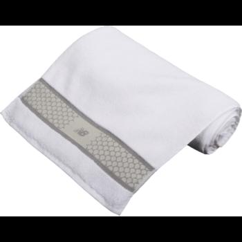 Fitness Towels