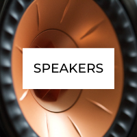Speakers are excellent corporate gifts for employees