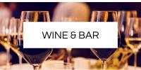 Wine & Bar Corporate Gift Ideas