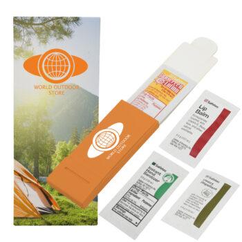 Outdoor Kits