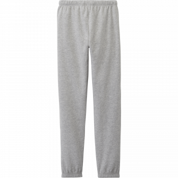 Pants and Shorts
