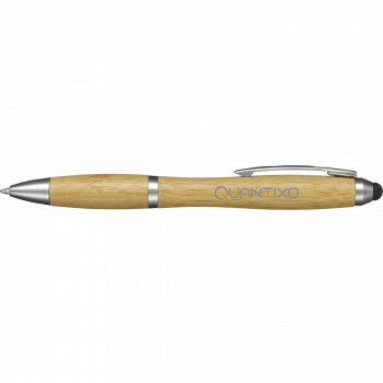 Stylus Pen and Tools